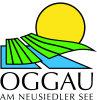 Oggau 100px