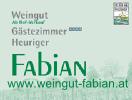 Logo Fabian_100px
