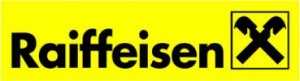 Raiffeisenlogo gelb_100px