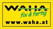 WAHA_100px